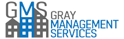 Gray Management Services